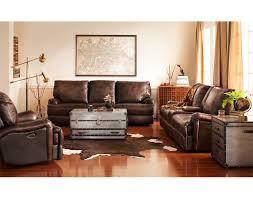 leather livingroom furniture leather living room furniture value city furniture