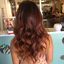 andreamillerhair com san diego balayage specialist color