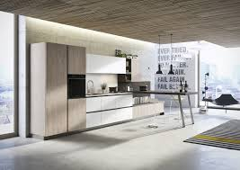 contemporary style custom kitchens archiproducts