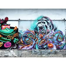the blackbook studio singapore s one stop shop for all things commission graffiti wall mural more details