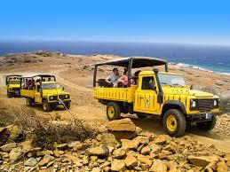 land rover aruba concierge services golden villas aruba