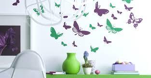 kinderzimmer wandbemalung muster wandbemalung muster erstaunlich auf dekoideen fur ihr zuhause on