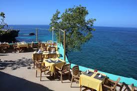 xtabi resort negril jamaica xtabi resort negril jamaica
