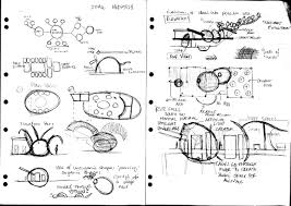 architectural design concept book nice home zone