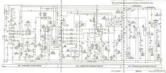 5300 gauge console wont work