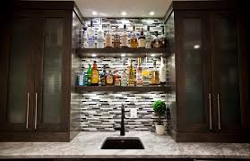 basements u0026 beyond basement remodeling experts calgary