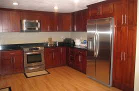 Maple Cabinets With Mocha Glaze Kitchen Cabinets Cream Maple Glaze Kitchen Cabinets Cream Maple