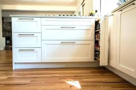 make shaker cabinet doors diy shaker cabinet doors semihandmade ninemonths co