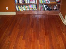 click hardwood flooring how to install click lock wood flooring