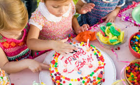 kids birthday party ideas how to prepare for a kids birthday west avenue