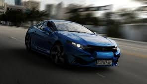 mitsubishi galant 2015 interior 2015 mitsubishi eclipse r sd concept is a realistic looking design