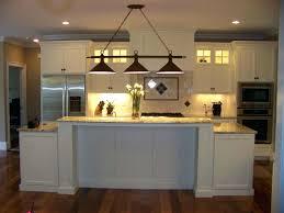 discount kitchen cabinets massachusetts discount kitchen cabinets massachusetts discount kitchen cabinets ma