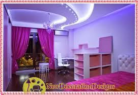 Fall Ceiling Bedroom Designs Modern Minimalist Teen Bedroom Design With Ceiling And Teen Room