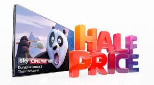 best black friday internet browser tv deals sky black friday 50 off sky cinema and sport deals with free
