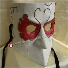 venetian bird mask venetian mask costumes marquis de sade mask venetian bauta