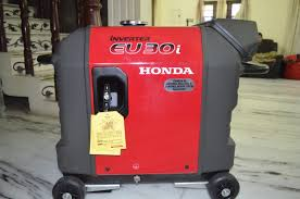 pin by manikandan ramalingam on honda genset pinterest honda