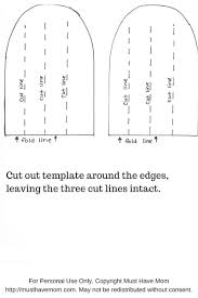 woven heart basket pattern u0026 tutorial create a valentine u0027s day