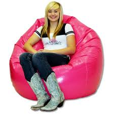 large vinyl bean bag chairs special needs seating especial needs