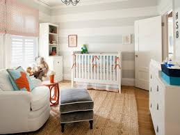 home design simple nursery decorating ideas eclectic large