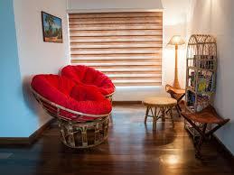 best price on albany nuwara eliya bungalow in nuwara eliya reviews