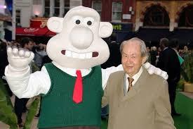 wallace gromit voice actor peter sallis dies aged 96 abc