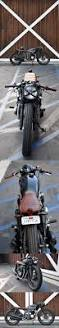 yamaha 125 dirt bike street bike pinterest yamaha 125 dirt
