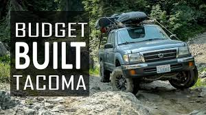 cummins toyota vehicle archives overland bound