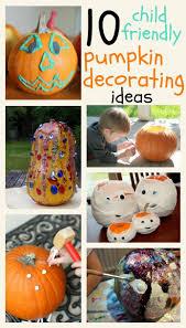 139 best storybook pumpkins images on pinterest pumpkin ideas