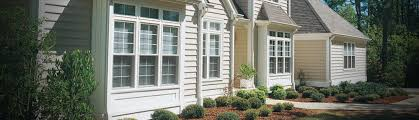 Home Design Windows And Doors Full Armor Windows And Doors Council Bluffs Ia Us 51501