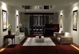 home lighting design philippines residential archives lighting designer consultancy smart