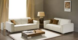 rattan living room furniture furniture wicker living room