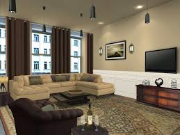what colour curtains go with grey sofa living room colors living room colors photos what colour curtains go