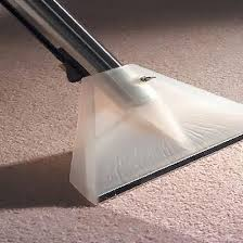 Upholstery Jobs 81 Best House Cleaning Pros Near Minneapolis Images On Pinterest