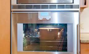 kitchen pleasant free kitchen cabinet layout design tool