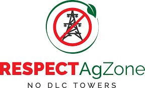 duquesne light company customer service the problem respect agzone