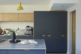 howdens kitchen cabinet doors only the best and the most stylish affordable kitchens the