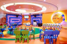 kids party places kids party rooms lightandwiregallery