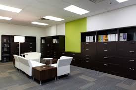 Collaborative Work Space Innovative Office Solutions The Benefits Of A Collaborative
