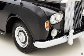 roll royce car 1950 used 1960 rolls royce phantom v by park ward 1960 rolls royce