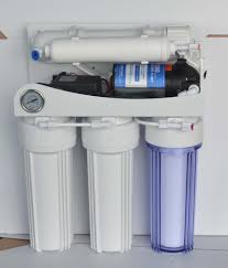 small water filter small water filter suppliers and manufacturers