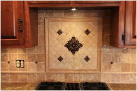 accent tiles for kitchen backsplash kitchen backsplash accent tile buy kitchen tile work backsplash