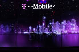 free nights and weekends prepaid lights t mobile launching free prepaid phone promo on february 3 tmonews