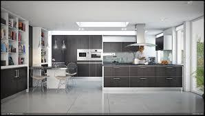 Marble Floors Kitchen Design Ideas Magnificent Marble Floors Kitchen Design Ideas Marble Floors