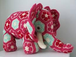 Flower Love Pics - best 25 crochet african flowers ideas only on pinterest african