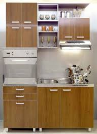 interior kitchen design photos best 25 small kitchen design ideas on tiny