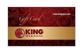 spa gift cards spa gift cards