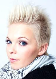 home improvement short hairstyles hairstyle u0026 tatto inspiration