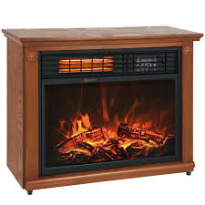 home decor view vintage electric fireplace home design