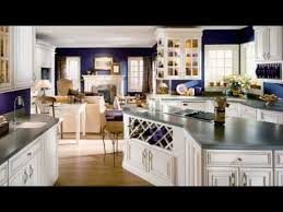 the kitchen store new or refaced kitchen cabinets call