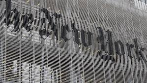 the new york times has one year in what the new york times learned from its 360 degree